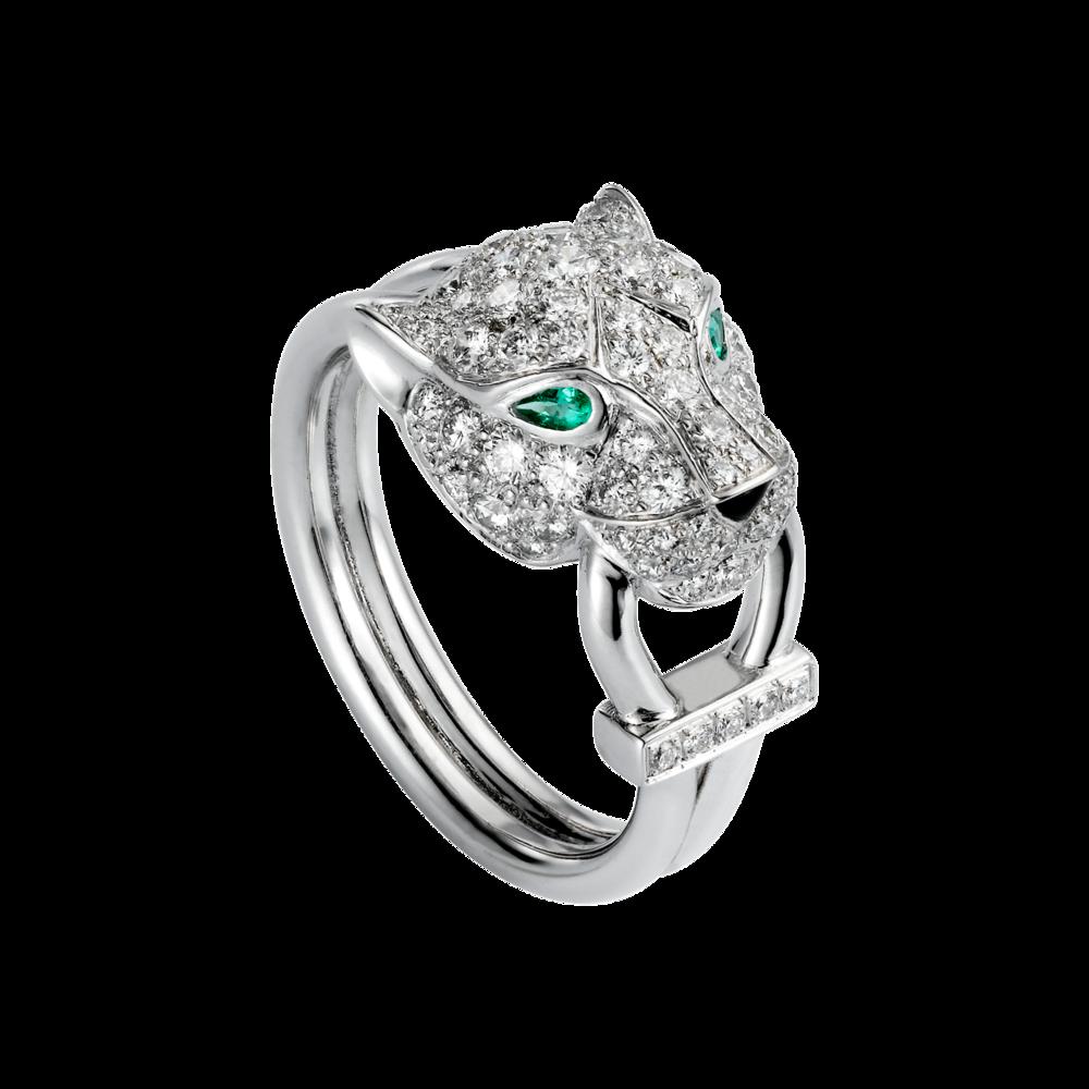Продать кольцо с бриллиантом   skupkadorogo.com.ua a1bd54ea584