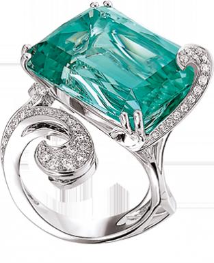 Где можно продать бриллиант в Украине   skupkadorogo.com.ua b1a68dedc85